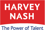 HARVEYNASH