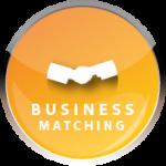 business-matching