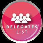 delegate-list