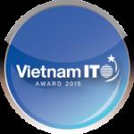 vnito-award