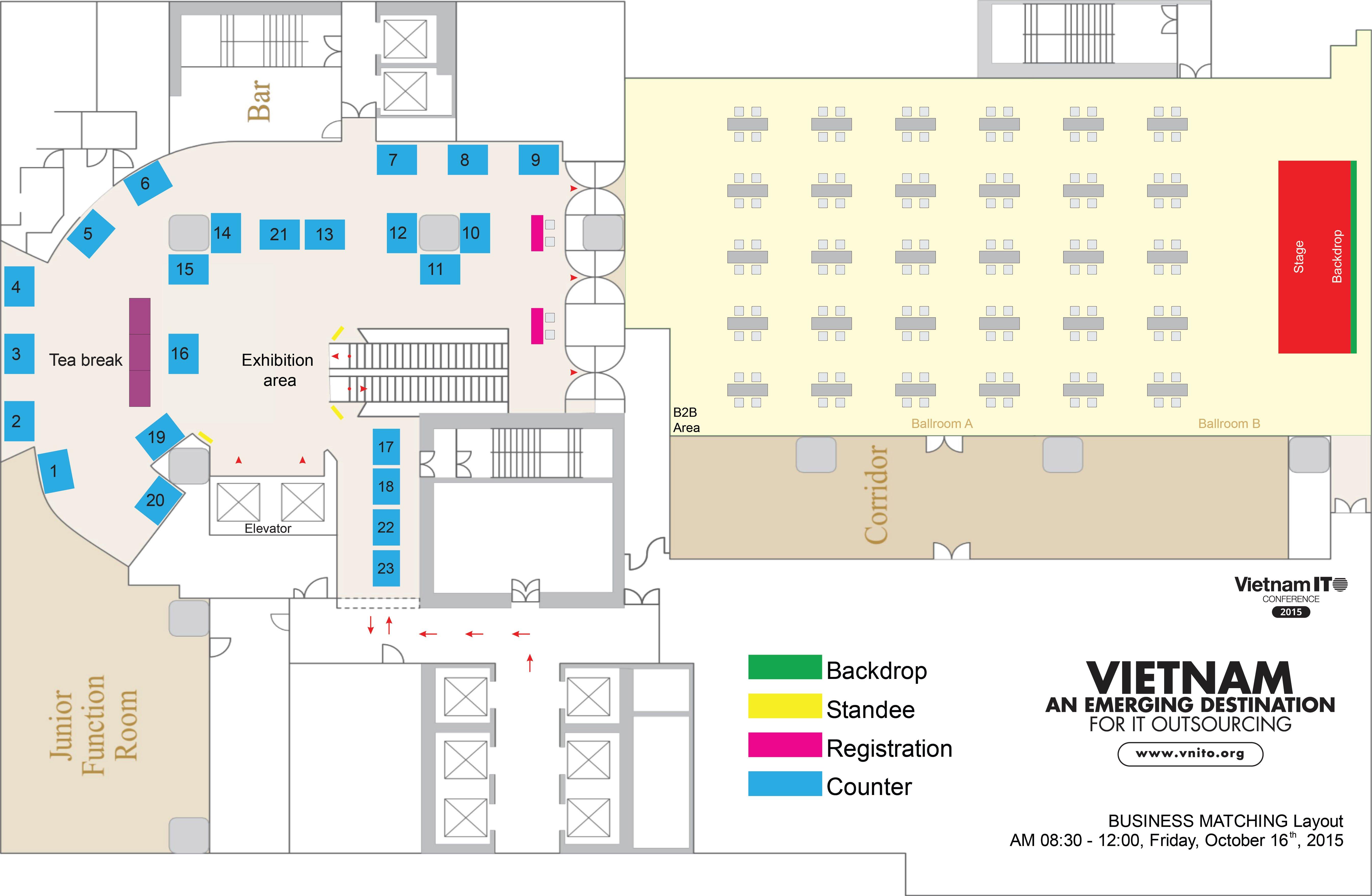 layout vnito-04